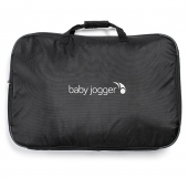 Baby Jogger City Mini Transporttasche