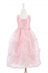Souza for Kids Prinzessinnen-Kleid, Evaline