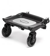 Baby Jogger Glider Board - Mitfahrbrett