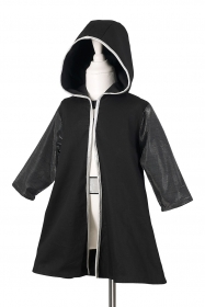 Souza for Kids Darth Vader Kostüm