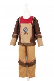 Souza for Kids Indianer-Kostüm