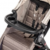 Baby Jogger City Mini Ablageschale - Tray