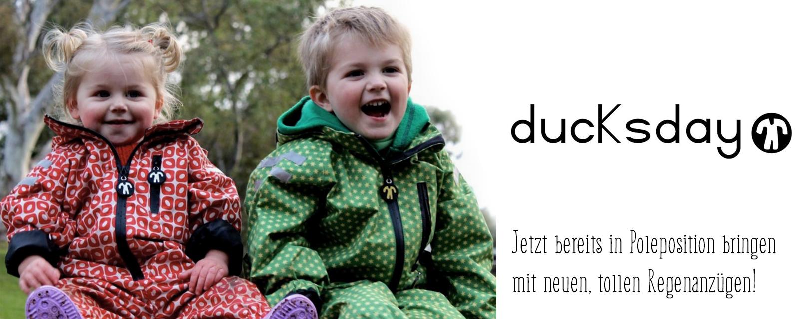 Milkii - ein moderner Babyshop - www.milkii.de