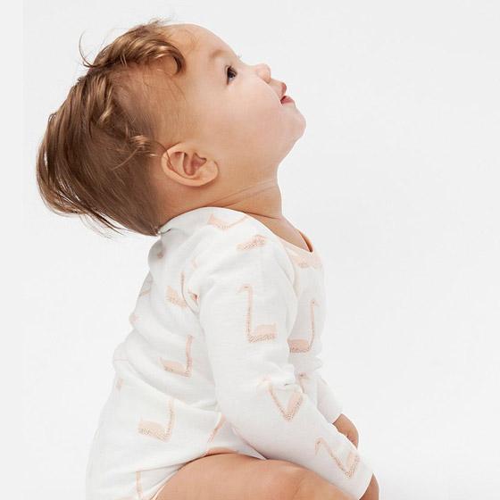 Fresk Babymode